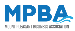Mount Pleasant Business Association