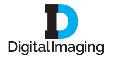 Digital Imaging Logo 2020